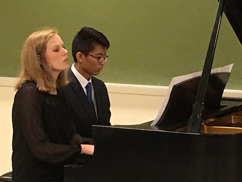 Piano Duo Web